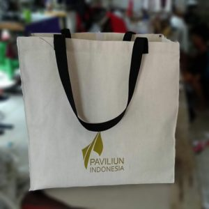 goodie bag kanvas 04