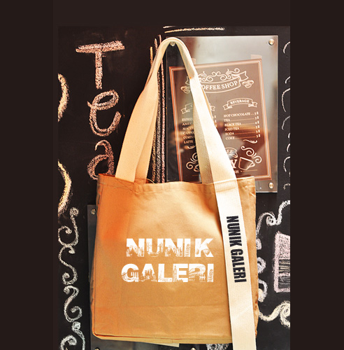 goodie bag marhen